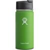 Hydro Flask Wide Mouth Coffee Bottle 16oz (473ml) Kiwi